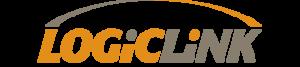 Logo Logiclink