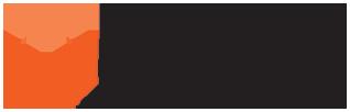 Magento eCommerce Platform to growth